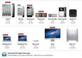 macbook air price on black friday tech deals apple australia offers u0027black friday u0027 sale general