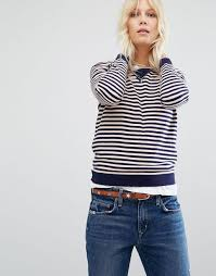 maison scotch sweatshirt for sale shop the runway up to 75