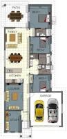Three Bedroom House Floor Plans Cosmo 2 Grady Homes Floor Plan Design 3 Bedroom 2 Bathroom