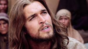 son of god movie trailer 2014 official hd youtube