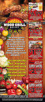 Fire Mountain Buffet Prices by Wood Grill Buffet Pigeon Forge Tn