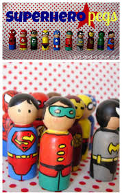 48 best kids movie and television themed crafts images on