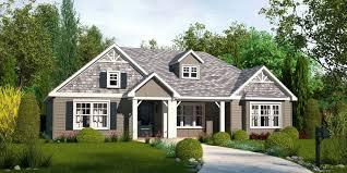 custom built house plans 304 best floor plans images on floor plans square