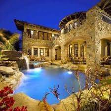 Pictures Of Big Houses 12 Luxury Dream Homes That Everyone Will Want To Live Inside Big