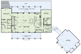 great room house plans one story large great room house plans homes floor plans
