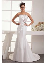 cheep wedding dresses cheap wedding dresses online cheap bridal dresses page 1