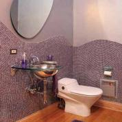 bathroom tile flooring ideas for small bathrooms 13 small bathroom remodeling ideas this house