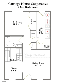 600 sq ft house floor plan luxihome 600 sq ft house floor 600 sq ft house floor plan house plan large