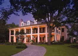 plantation home designs your own southern plantation home 42156db architectural