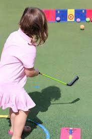 403 best golf life loving golf cute apparel u0026 drinkware images