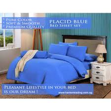 what thread count is good pure color and soft bed sheet in set 760 thread count good quality