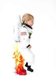 Astronaut Costume Rocket Astronaut Costume Oh Happy Day Astronauts Costumes