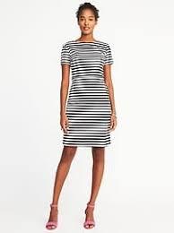 sheath dress sheath dress pencil dress navy