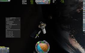 the raging sandwich u0027s content page 8 kerbal space program forums