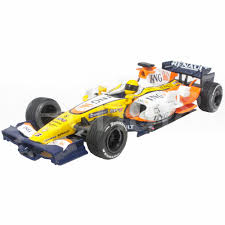 renault f1 newray 1 24 die cast 2008 renault f end 2 11 2020 10 15 am