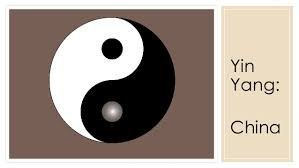 peace symbols around the world