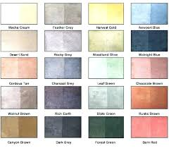 earth tone paint colors for bedroom earth tone color palette earth tone color palettes baby nursery