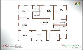 small home plans free kerala housing plans eatatjacknjills com