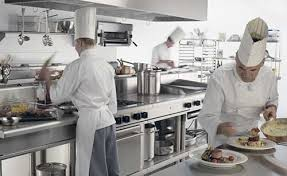 Commercial Restaurant Kitchen Design Catering Kitchen Design Ideas Afreakatheart Restaurant Ideas