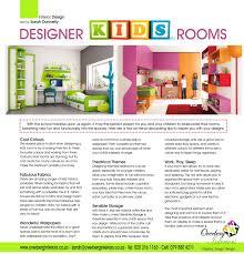kid u0027s room interior design overberg interiors