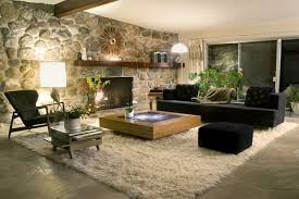 Elegant Family Rooms Inspiration US House And Home Real Estate - Family room decor