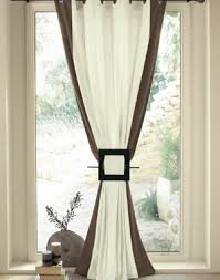 rideaux cuisine porte fenetre interior rideaux pour porte fenetre thoigian info