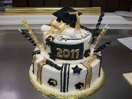 black gold graduation cake pops ideas 19823 black and gold