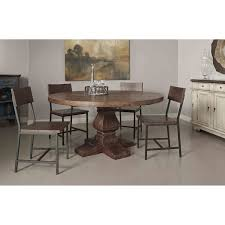 dining room tables dining tables bellacor