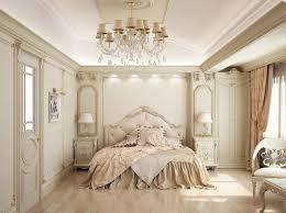 bedroom chandeliers design and ideas for a cozy room traba homes