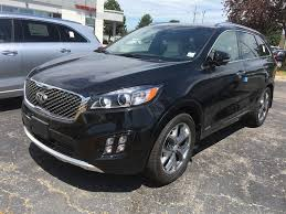 suv kia waterloo kia your kia source for new and used cars vans and