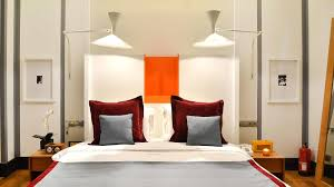 browns central hotel in lisbon best hotel rates vossy