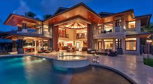 dream houses big dream houses planinar info