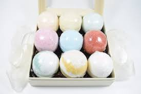 bathroom gift basket ideas gift box set bath bombs gift basket bath bomb sets bath