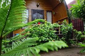 banana leaf bungalow gili trawangan indonesia booking com