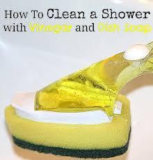 Vinegar Bathroom Cleaner Vinegar For Cleaning Bathroom Home Design