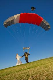 Squadron Canopies by Best 25 Icarus Canopies Ideas On Pinterest Base Jumping