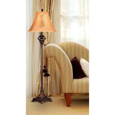 Kenroy Floor Lamp Choosing The Right Floor Lamps For Your Home