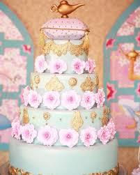 25 aladdin cake ideas princess jasmine cake