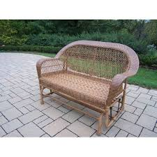 30 best vintage lawn chairs images on pinterest gliders lawn