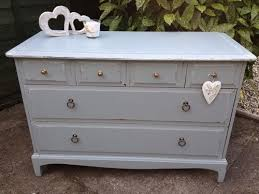 85 best stag furniture images on pinterest painted furniture