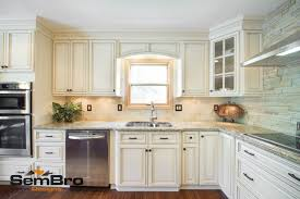 signature kitchen design signature pearl with brownstone kitchen