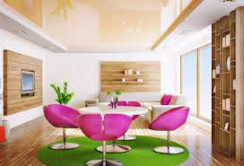 interior decoration in nigeria living room arresting living room decorating ideas youtube
