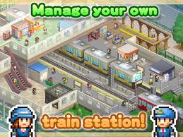 station manager android apps on google play