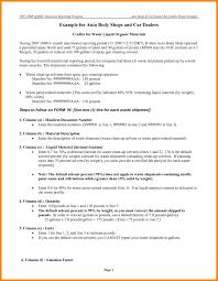 Auto Mechanic Resume Template Resume For Auto Mechanic Resume Examples Templates Auto Detailer