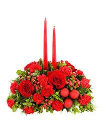 christmas flowers christmas flowers fromyouflowers
