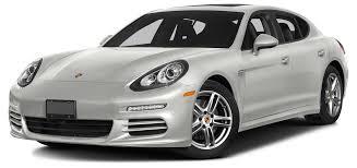 porsche white 2017 2017 porsche 911 turbo s exclusive series prices u0026 specifications
