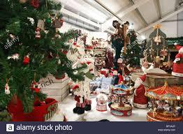 christmas decorations sale a snow christmas and other christmas decorations on