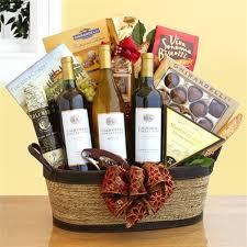 Gift Basket Business Gift Basket Business Plan Pdf Changing Absorbed Ga