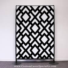 20 decorative crosses home decor cool metal cross wall