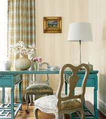 Turquoise Home Decor Ideas Decorating With Turquoise Furniture Ideas U0026 Inspiration